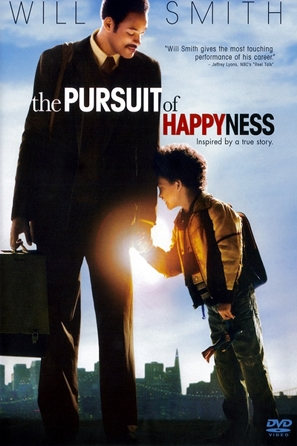 The_Pursuit_of_Happyness–Umudunu_Kaybetme-2007-Film_Afisi