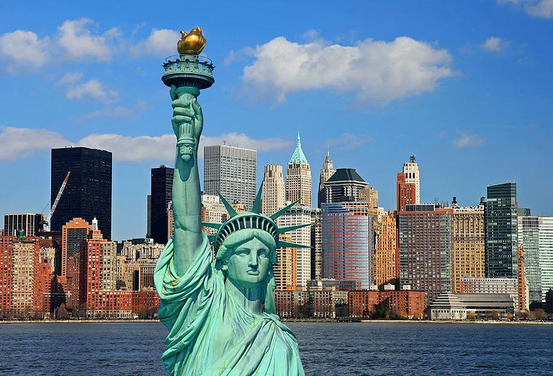 amerika_new_york_liberty
