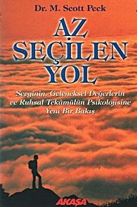 az-secilen-yol20121102235437