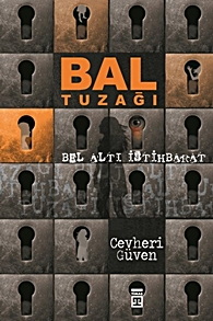 bal-tuzagi-21684-70-B