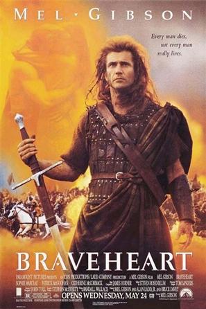 braveheart-731x1024