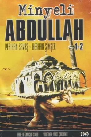 minyeli-abdullah-2-izledinle