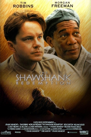 the-shawshank-redemption-720p-altyazili-izle-396-653x1024